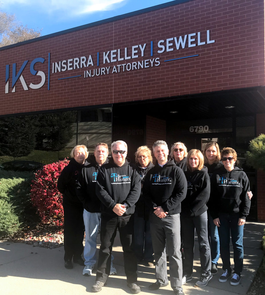 Inserra-kelley-sewell-personal-injury-lawyers-community-5