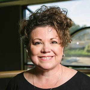 Jill Limas