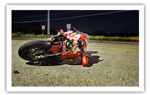 photo motorcycle accident Motorcycle / ATV Accidents