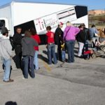 LAH 21 150x150 Inserra & Kelley Hosts Second Annual Lawyers Against Hunger Turkey Giveaway