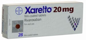 xarelto___packshot_new_6