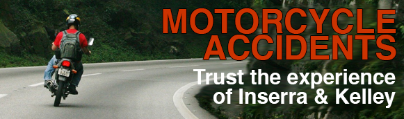 motorcycle atv accidents omaha