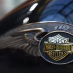 Harley-Davidson Recall 185,000 bikes
