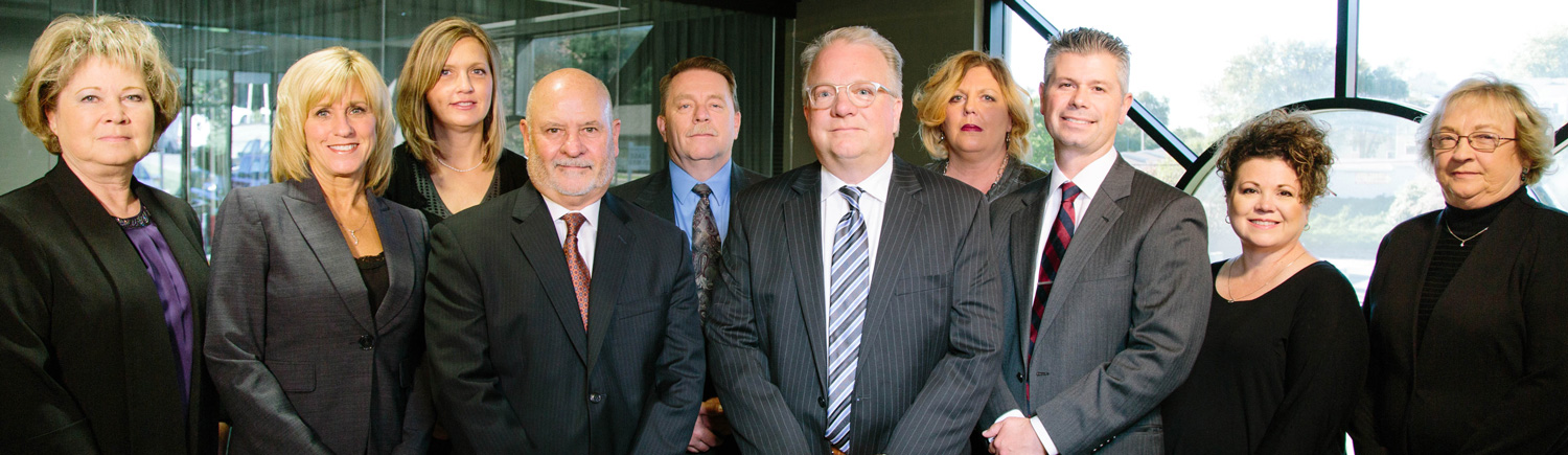 inserra-kelley-sewell-personal-injury-law-team