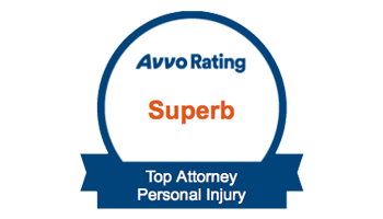 avvo-personal-injury-top-lawyer-omaha