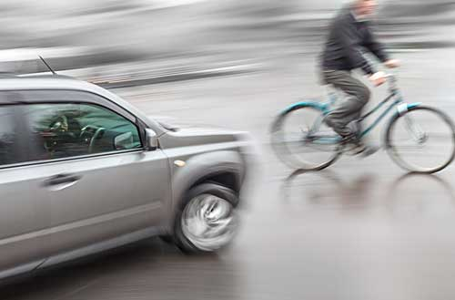 bicycle-accident-attorney-omaha