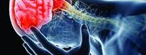 brain-injury-lawyer-omaha-nebraska-iowa