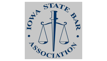 iowa-state-bar-association-member-inserra