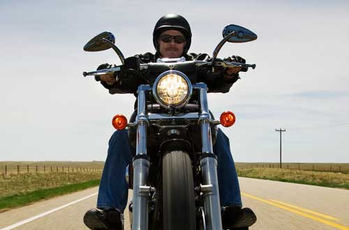 motorcycle-accident-lawyer-omaha-nebraska