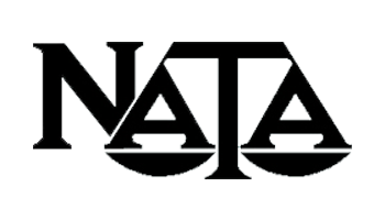 national-association-of-trial-lawyers-omaha