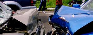 vehicle-injury-attorney-omaha