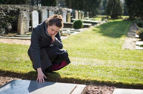 wrongful-death-lawyer-omaha