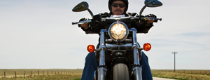 motorcycle-injury-lawyer-omaha