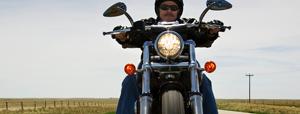 motorcycle-injury-lawyer-omaha