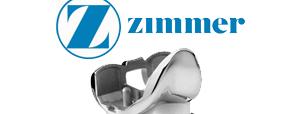 zimmer-hip-injury-lawyer-omaha