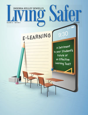 Living-Safer-Magazine-Omaha-Personal-Injury-Attorneys